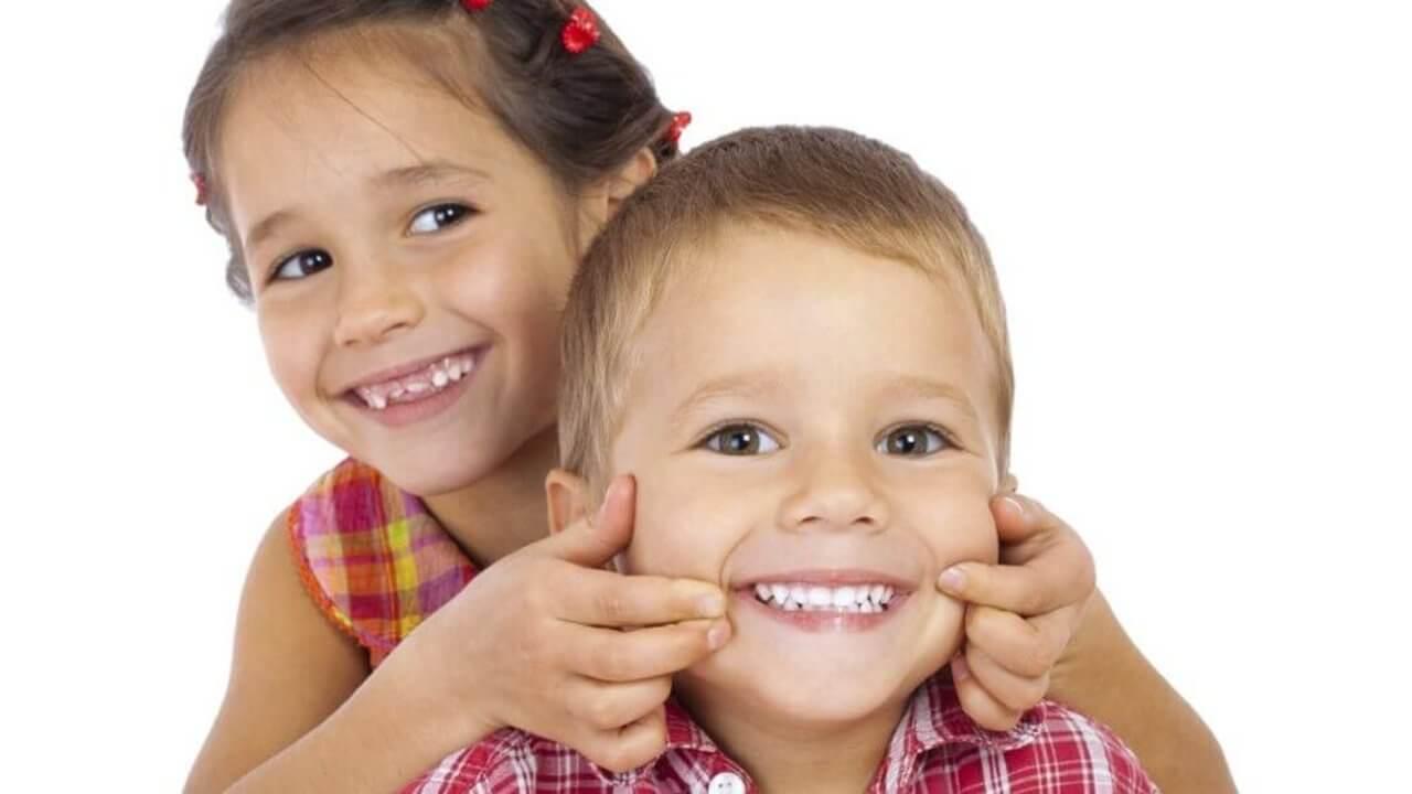 Child dental benefit schedule in Preston, Victoria. Melbourne - Chic Dental