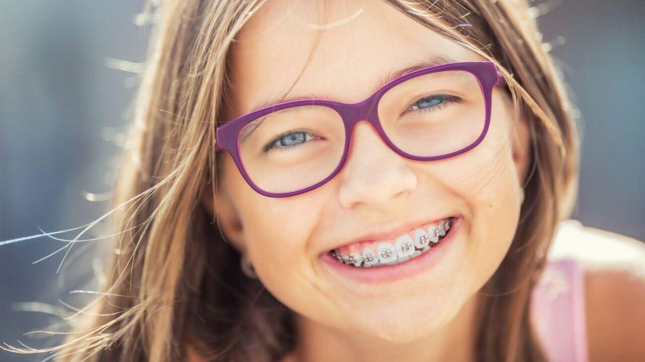childrens orthodontics in Preston, Victoria. Melbourne - Chic Dental