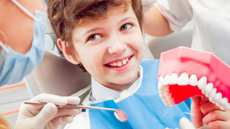 Other dentistry in Preston, Victoria. Melbourne - Chic Dental