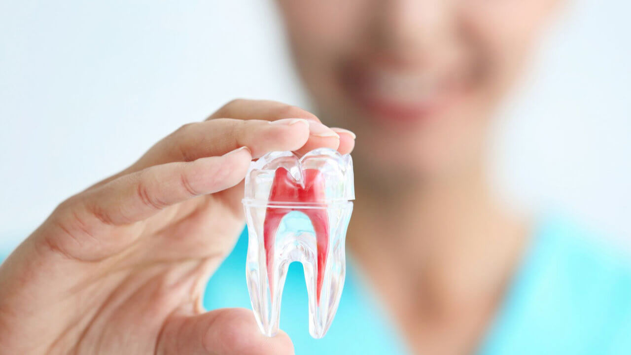 Root canal treatment in Preston, Victoria. Melbourne - Chic Dental